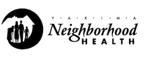neighborhood health