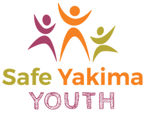 safe yakima youth